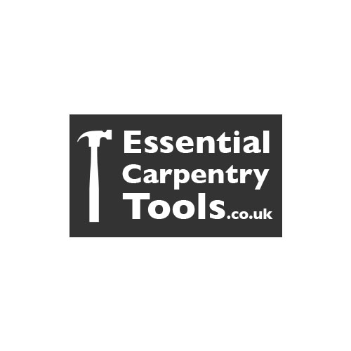 Essential Carpenter Tools